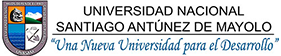 Universidad Nacional Antunez de Mayolo